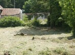 Sale Land Marant (62170) - Photo 2