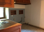 Renting House 4 rooms 90m² Lure (70200) - Photo 11
