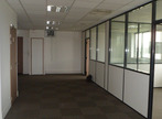Location Local commercial 112m² Saint-Priest (69800) - Photo 5