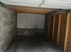 Location Garage 16m² Aiguebelette-le-Lac (73610) - Photo 2