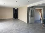 Vente Maison 6 pièces 128m² Loon-Plage (59279) - Photo 9
