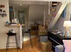 Location Appartement 26m² Amnéville (57360) - Photo 3
