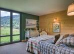 Sale House 10 rooms 345m² Les Contamines-Montjoie (74170) - Photo 20
