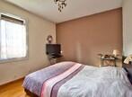 Vente Appartement 3 pièces 58m² Gilly-sur-Isère (73200) - Photo 3