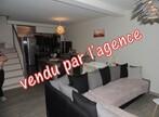 Sale House 3 rooms 70m² Étaples sur Mer (62630) - Photo 1