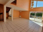Renting House 4 rooms 110m² Tournefeuille (31170) - Photo 3