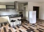 Vente Appartement 3 pièces 62m² Croix (59170) - Photo 11