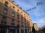 Vente Appartement 2 pièces 57m² Grenoble (38000) - Photo 10
