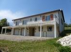 Vente Maison 165m² La Chapelle-de-Surieu (38150) - Photo 13