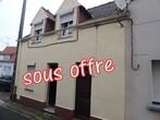 Sale House 5 rooms 67m² Étaples (62630) - Photo 1