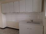 Vente Appartement 4 pièces 80m² Apt (84400) - Photo 4