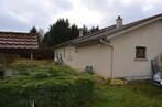 Vente Maison 5 pièces 90m² Thodure (38260) - Photo 3
