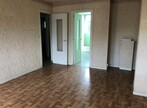 Vente Appartement 44m² Rumilly (74150) - Photo 6