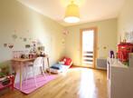 Vente Maison 8 pièces 179m² Corenc (38700) - Photo 12