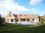Vente Maison 10 pièces 250m² Anzin-Saint-Aubin (62223) - Photo 3