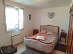 Sale House 6 rooms 170m² Lefaux (62630) - Photo 6