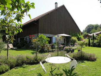 Vente Maison 5 pièces 120m² Faucigny (74130) - Photo 1