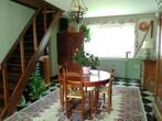 Vente Maison 6 pièces 150m² Serbannes (03700) - Photo 6