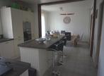 Vente Maison Bolbec - Photo 1