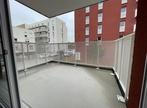 Location Appartement 3 pièces 66m² Amiens (80000) - Photo 6