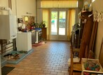 Vente Maison 3 pièces 70m² Brugheas (03700) - Photo 8