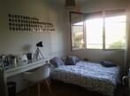 Vente Maison 4 pièces 100m² Saint-Geoire-en-Valdaine (38620) - Photo 8