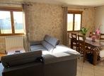 Vente Maison 4 pièces 100m² Jarcieu (38270) - Photo 6