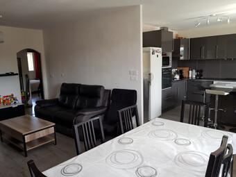 Vente Appartement 5 pièces 88m² Cheval-Blanc (84460) - Photo 1