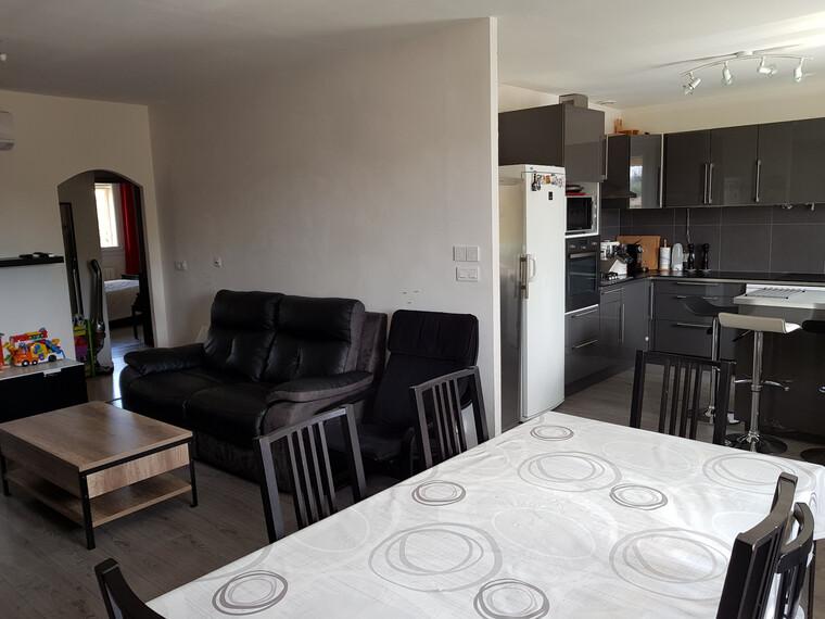 Vente Appartement 5 pièces 88m² Cheval-Blanc (84460) - photo