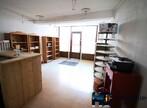 Vente Immeuble 4 pièces 66m² Chagny (71150) - Photo 2