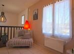 Vente Maison 7 pièces 118m² Vaulx-Milieu (38090) - Photo 10