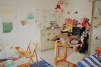 Sale House 7 rooms 143m² SECTEUR SAMATAN-LOMBEZ - Photo 6