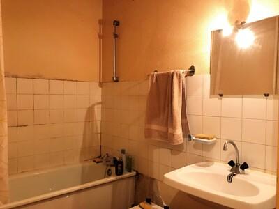 Vente Appartement 2 pièces 51m² Saint-Étienne (42100) - Photo 5
