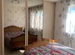 Vente Appartement 4 pièces 96m² Firminy (42700) - Photo 7