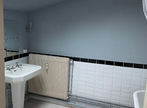 Location Appartement 2 pièces 43m² Orsay (91400) - Photo 8