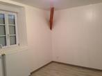 Location Appartement 95m² Villequier-Aumont (02300) - Photo 11