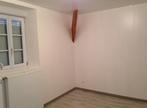 Location Appartement 4 pièces 95m² Villequier-Aumont (02300) - Photo 11