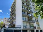 Location Appartement 2 pièces 59m² Saint-Étienne (42100) - Photo 16