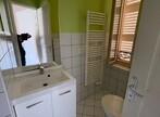 Location Appartement 1 pièce 17m² Vichy (03200) - Photo 3