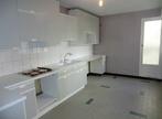Location Appartement 3 pièces 79m² Grenoble (38000) - Photo 6