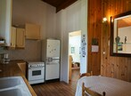 Vente Maison 6 pièces 119m² Biviers (38330) - Photo 6
