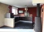 Sale House 6 rooms 157m² Saint-Germain (70200) - Photo 3