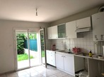 Sale House 5 rooms 120m² Toulouse (31100) - Photo 1