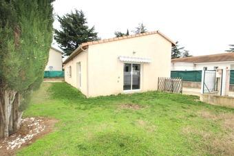 Vente Maison 4 pièces 97m² Romans-sur-Isère (26100) - Photo 1