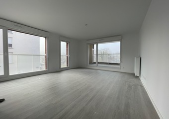 Location Appartement 3 pièces 73m² Amiens (80000) - Photo 1