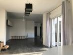 Vente Maison 6 pièces 169m² Bellerive-sur-Allier (03700) - Photo 18