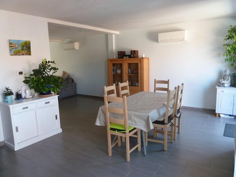 Vente Maison 5 pièces 121m² Saint-Laurent-de-la-Salanque (66250) - photo