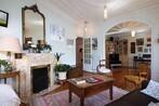 Sale Apartment 6 rooms 178m² Grenoble (38000) - Photo 3