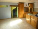 Vente Appartement 3 pièces 43m² Saint-Soupplets (77165) - Photo 1