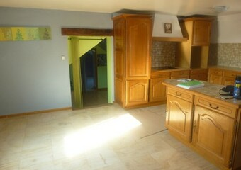 Vente Appartement 3 pièces 43m² Saint-Soupplets (77165) - photo